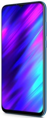 meizu/m10_3/32gb_blue