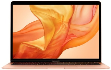 apple/macbook_air_2019_mid_2019_mvfm2ll/a_gold