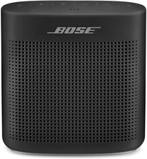 bose/soundlink_color_ii_black