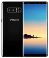 samsung/galaxy_note_8-3