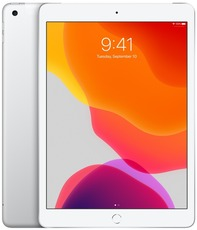 apple/ipad_(2019)_128gb_wi_fi_silver