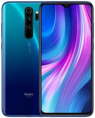xiaomi/redmi_note_8_pro_6/64gb_global_version_blue