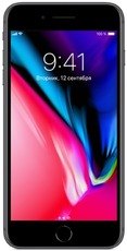 Apple_iPhone_8_Plus_64Gb_space_gray-1