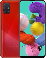 samsung/galaxy_a51_64gb_red