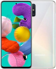 samsung/galaxy_a51_64gb_white