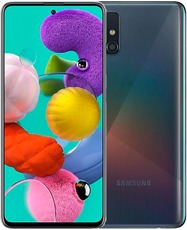samsung/galaxy_a51_128gb_black