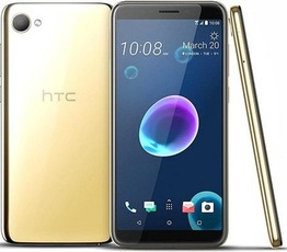 HTC_Desire_12_3/32GB_gold