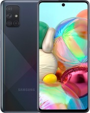 samsung/galaxy_a71_6/128gb_black