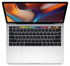 apple/macbook_pro_13_with_retina_display_and_touch_bar_mid_2019_MUHQ2RU_A_silver