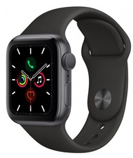 apple/watch_series_5_spacegray