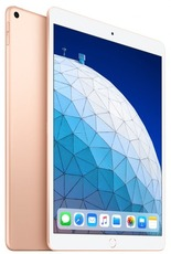 apple/ipad_air_(2019)_256gb_wi-fi_gold