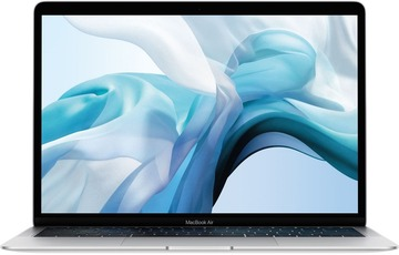 apple/macbook_air_13_with_retina_display_late_2020_mwtk2_silver