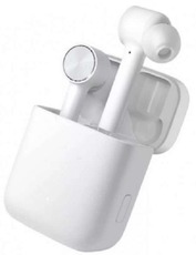 xiaomi/mi_true_wireless_earphones_lite_white-1