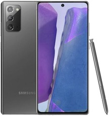 samsung/galaxy_note_20_5G_8/256gb_grey-1