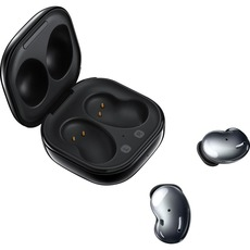 samsung/galaxy_buds_live_black