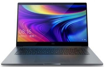 xiaomi/mi_notebook_pro_15.6_enhanced_edition_2019_jyu4192_grey