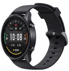 xiaomi/mi_watch_color_black