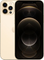 apple/iphone_12_pro_128gb_gold-1-1