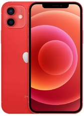 apple/iphone_12_128gb_red-2