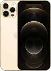 apple/iphone_12_pro_max_128gb_gold