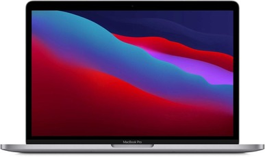 apple/macbook_pro_13_late_2020_myd82_space_gray-1
