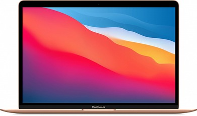apple/macbook_air_13_Late_2020_MGND3_gold