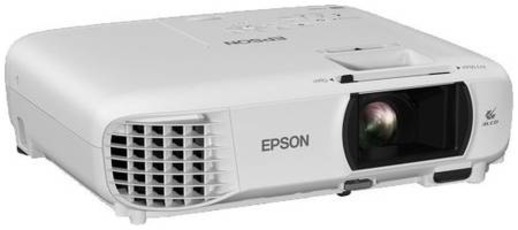 epson/eh-tw610_home_projector_white
